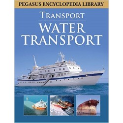 Water: 1 (Transport)
