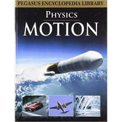 Motion: 1 (Physics)