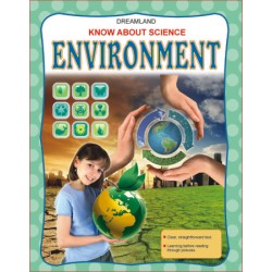 Know About Science : Environment