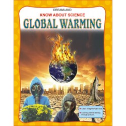 Know About Science : Global Warming